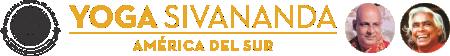 Yoga Sivananda América del Sur Logo